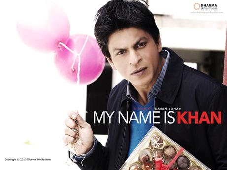 Shah Rukh Khan. Pic Courtesy: Dharma Productions.