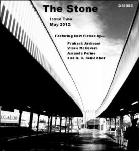 The_Stone_Cover